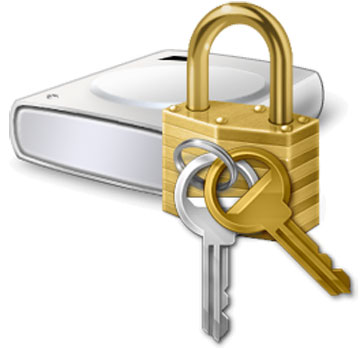 What is the meaning of BitLocker? - Technology, Innovation, Internet ...